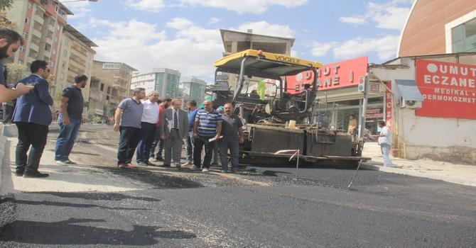 hakkari-yol-asfalt-calismasi-2017-33333333333.jpg