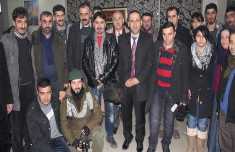 hakkarili-ulusal-ve-yerel-gazeteciler-6.jpg