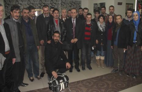 hakkarili-ulusal-ve-yerel-gazeteciler-7.jpg