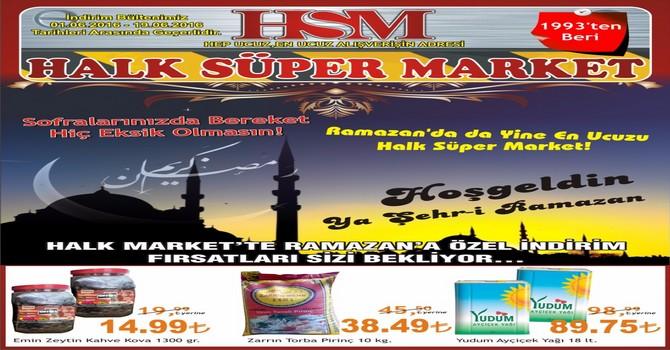 halk-market-1.jpg