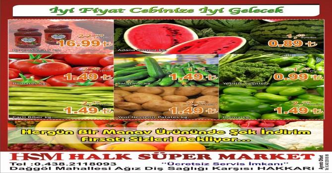 halk-market-4.jpg
