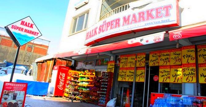 halk-super-market-kampanya-1-001.jpg