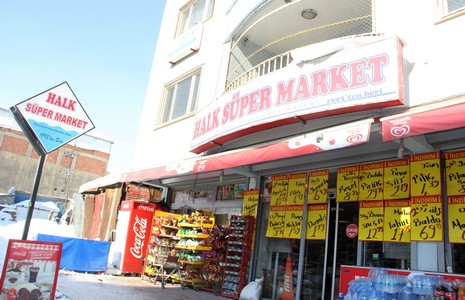 halk-super-market-kampanya-1.jpg