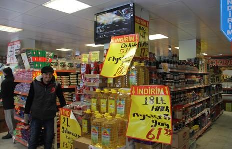 halk-super-market-kampanya-3.jpg
