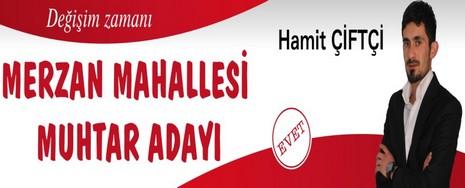hamit-ciftci-nnn.20140225172715.jpg