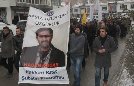 hasta-tutsak-hasan-kacar-1.jpg