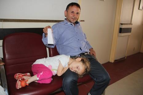 hastane-3.20140809123135.jpg