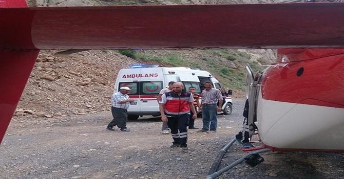 hava-ambulansi-m.jpg