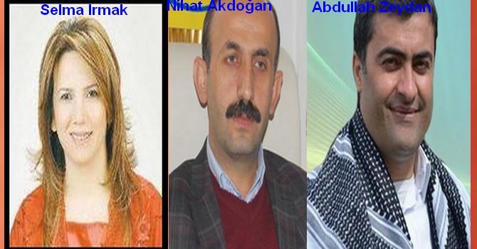 hdp-milletvekili-adaylari.jpg