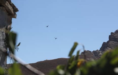 helikopter-1.20130927154615.jpg