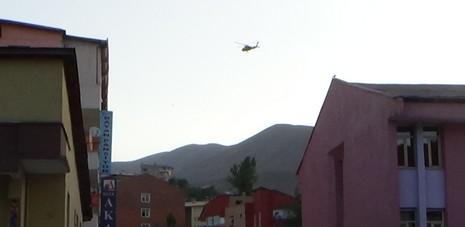 helikopter-1.20140716012304.jpg