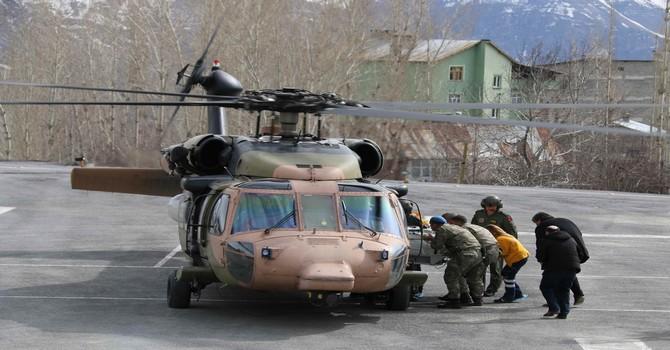 helikopter-m-001.jpg