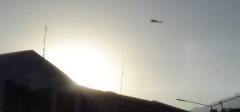 helikopter-m.jpg