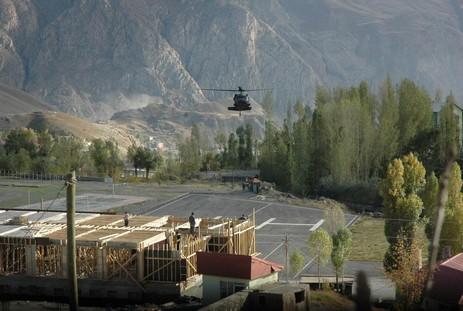 helikoptertrafigi-h-2.jpg