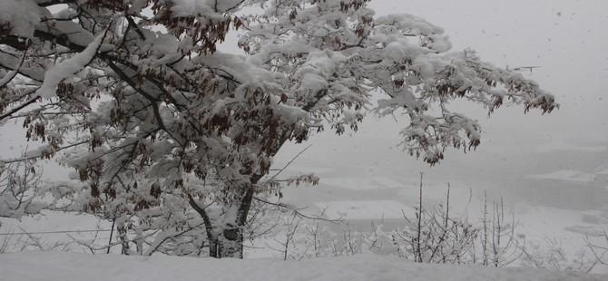 hilal-kar-yagisi-111111.jpg