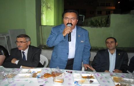 iftar-1.20120727212024.jpg