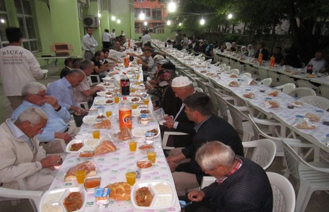 iftar-1.jpg