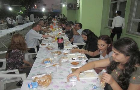 iftar-2.20120727212035.jpg