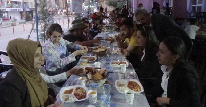 iftar-cadiri-m.jpg