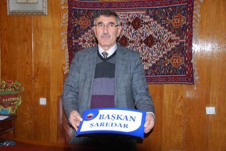 iki-dil-belediye-1.20110110161440.jpg
