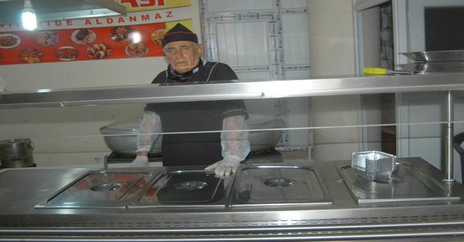 ikra-yemek-fabrikasi-2.jpg