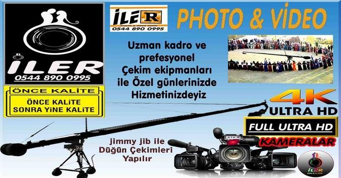iller-4.jpg