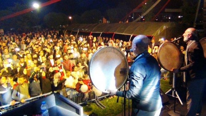 inci-kefal-gocu-kultur-ve-sanat-festivali-basladi-2.jpg