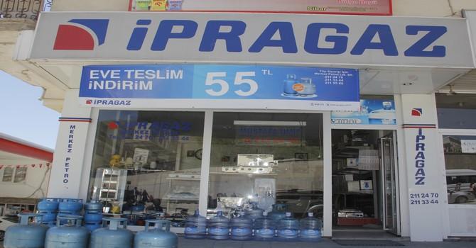 ipragaz-111-001.jpg