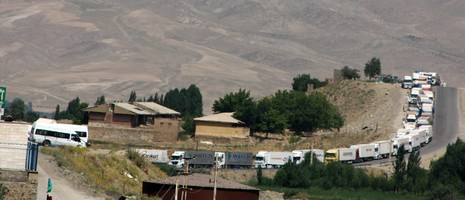 iran-kapi-2.jpg