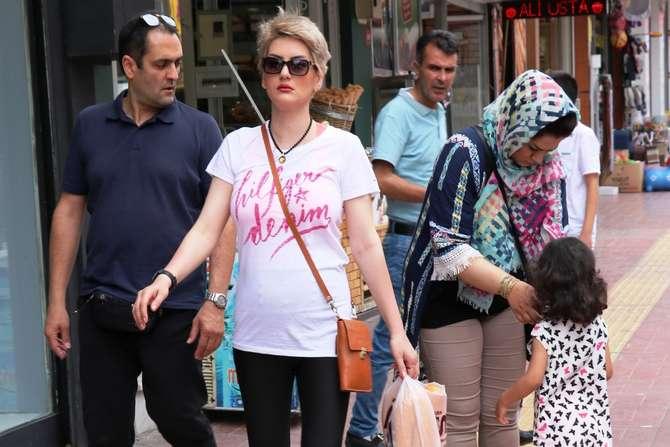 iranli-turistler-van-3.jpg