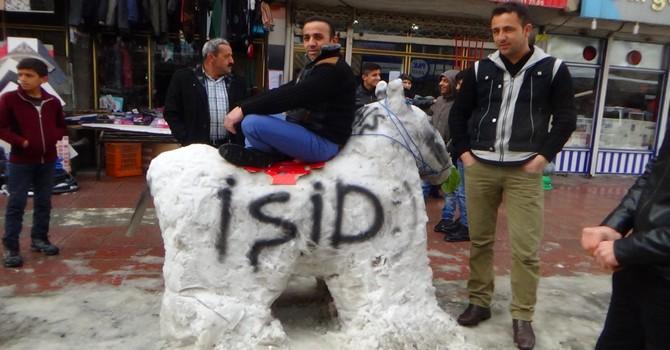 isid-6.jpg