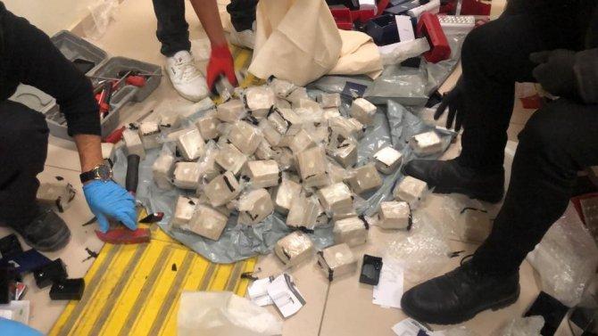 isildak-bataryasi-zulasinda-42-kilo-eroin-ele-gecirildi.jpg