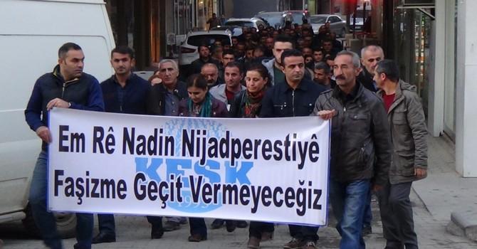 ismail-akbulut-elci-protestosu-11.jpg
