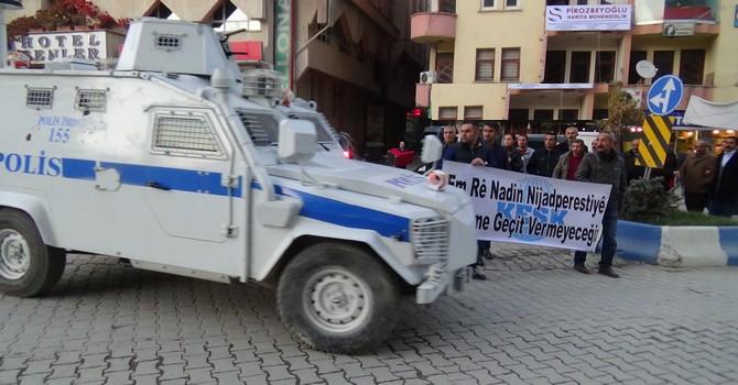 ismail-akbulut-elci-protestosu-2.jpg