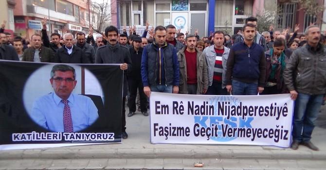 ismail-akbulut-elci-protestosu-m.jpg