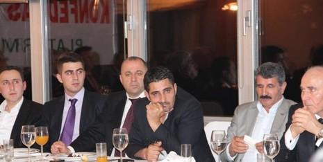 istanbul-dernegi-2.jpg