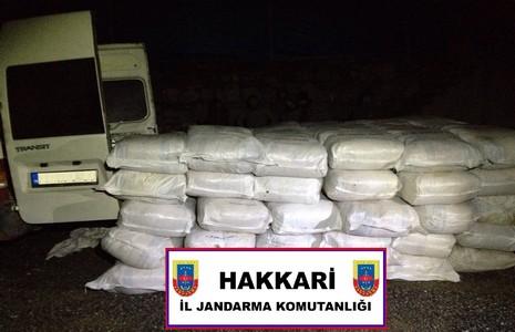 jandarma-1111.20141225104300.jpg