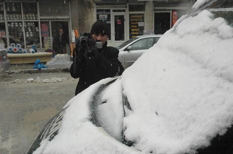 kar-1.20111105125919.jpg