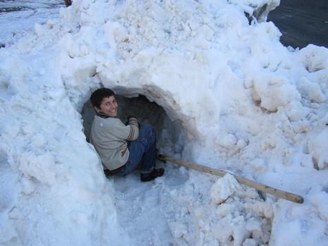 kar-tuneli-2.jpg