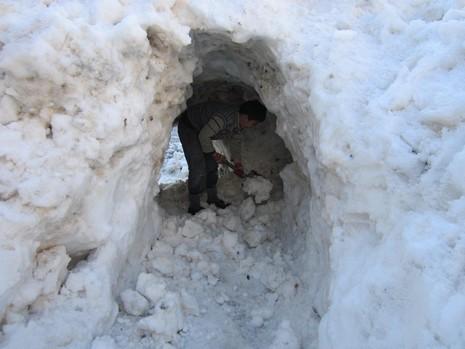 kar-tuneli-3.jpg
