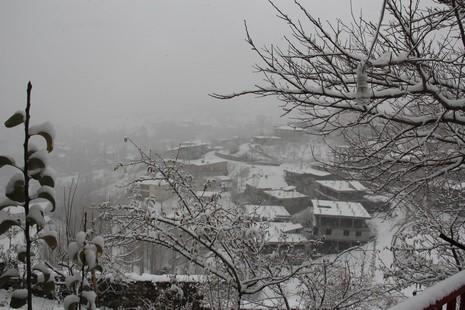 kar-yagisi-1.20131205112815.jpg