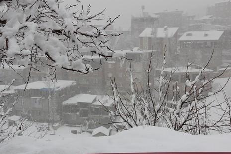 kar-yagisi-1.20140216103259.jpg