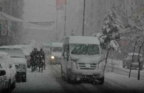 kar-yagisi-2.20110221113134.jpg