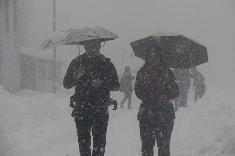 kar-yagisi-2.20140128102239.jpg