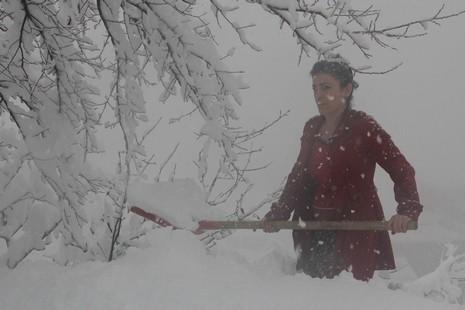 kar-yagisi-3.20140128102323.jpg