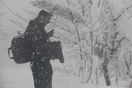 kar-yagisi-4.20140128102515.jpg