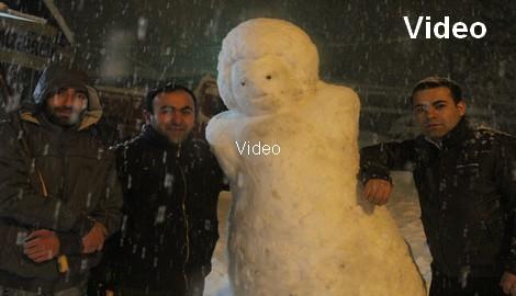kardan-adam-m.jpg