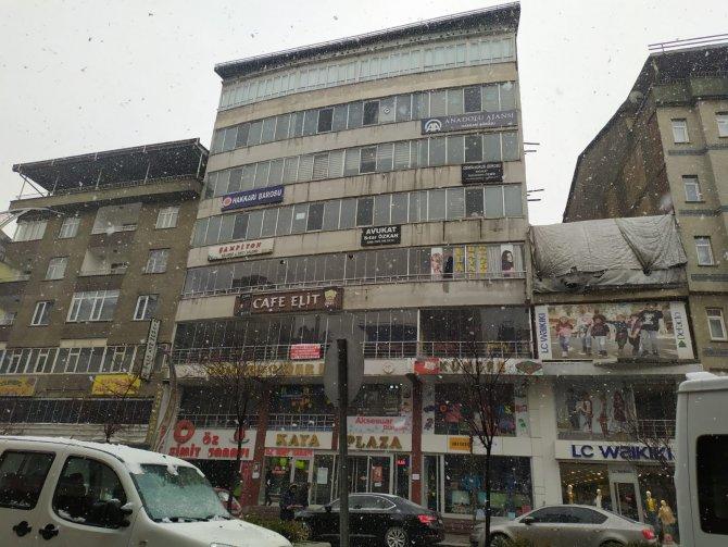 kaya-plaza.jpg