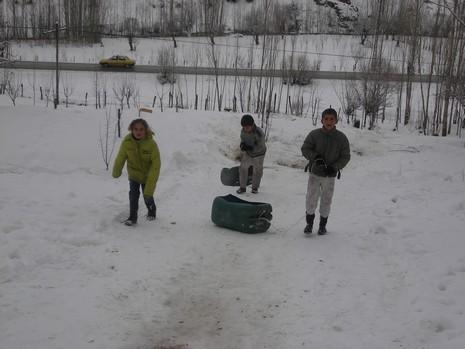 kayak-3.20111115111646.jpg