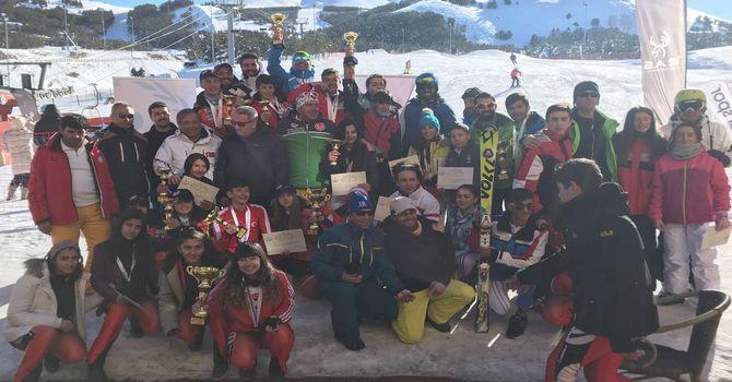 kayak-birinciligi-1.jpg